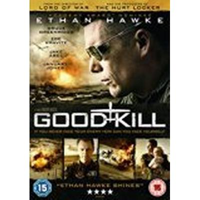 Good Kill [DVD] [2015]
